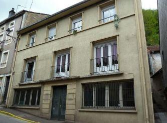 A vendre Plombieres Les Bains 1201618619 Portail immo