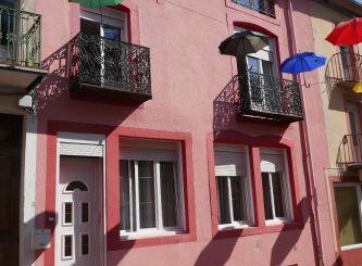 A vendre Plombieres Les Bains 1201618713 Portail immo