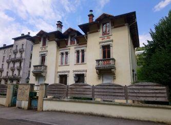 A vendre Plombieres Les Bains 1201618742 Portail immo