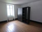 A vendre Plombieres Les Bains 1201618742 Selection immobilier