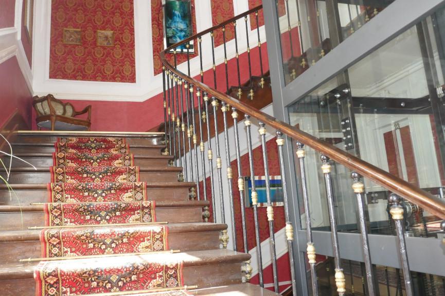 A vendre  Plombieres Les Bains   Réf 1201618819 - Selection immobilier