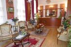 A vendre  Plombieres Les Bains | Réf 1201618819 - Hamilton