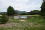 A vendre Belonchamp 1201618945 Selection habitat
