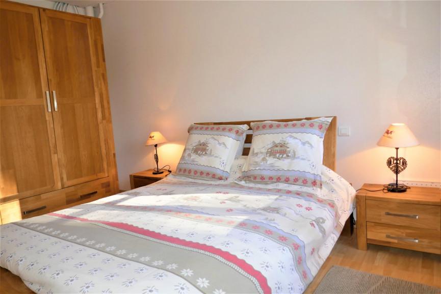 A vendre Plombieres Les Bains 1201642422 Selection habitat