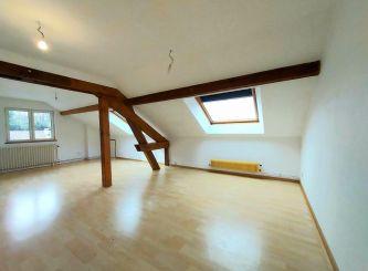 A vendre Appartement en résidence Gerardmer   Réf 1201645193 - Portail immo