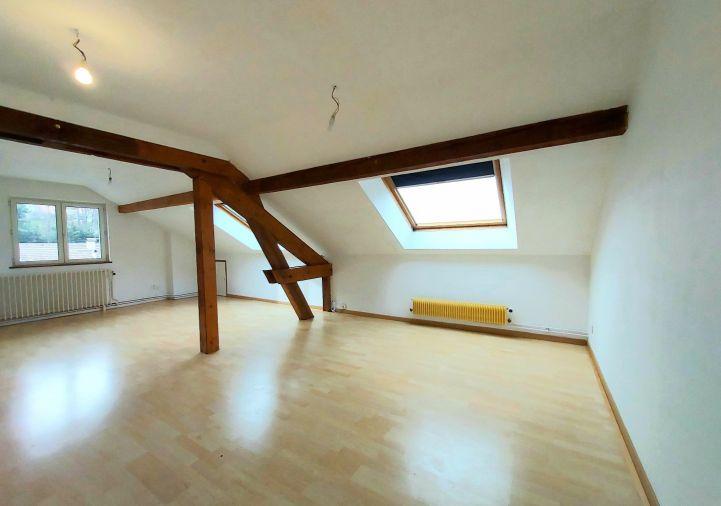A vendre Appartement en résidence Gerardmer | Réf 1201645193 - Selection habitat