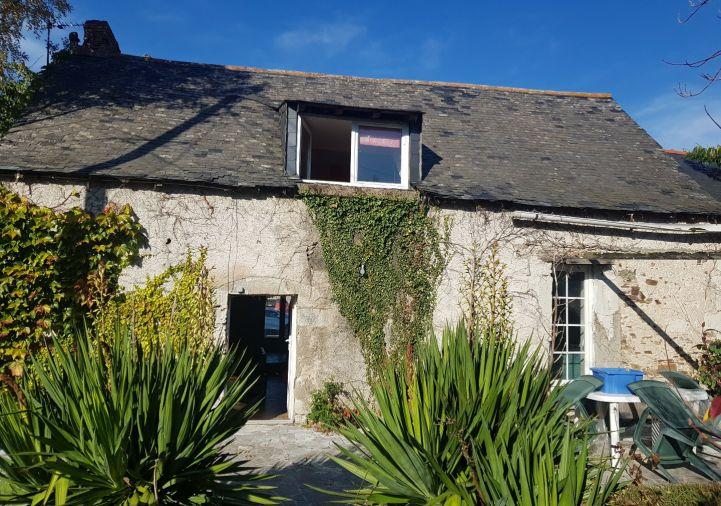 A vendre Saint Germain Des Pres 1201727894 Selection habitat