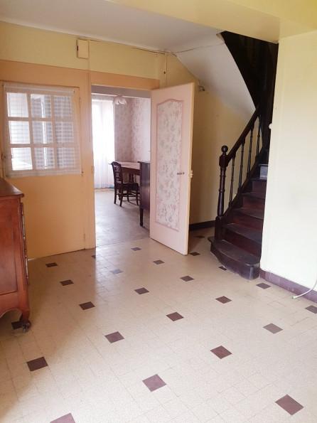 A vendre Saint Georges Sur Loire 1201732473 Selection habitat