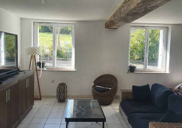 A vendre Maison La Pommeraye | R�f 1201745270 - Selection habitat