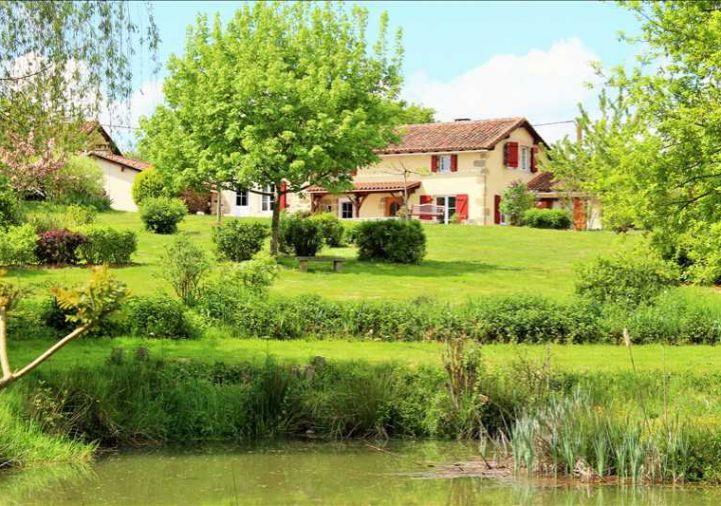 A vendre Confolens 120181188 Selection habitat