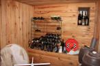 A vendre L Isle Jourdain 120181437 Selection habitat
