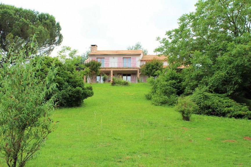 A vendre L'isle Jourdain 1201814480 Selection habitat