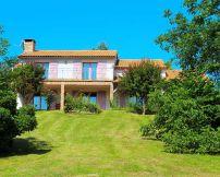For sale L'isle Jourdain 1201814480 Selection habitat