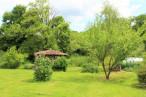 For sale  L'isle Jourdain | Réf 1201814505 - Selection habitat