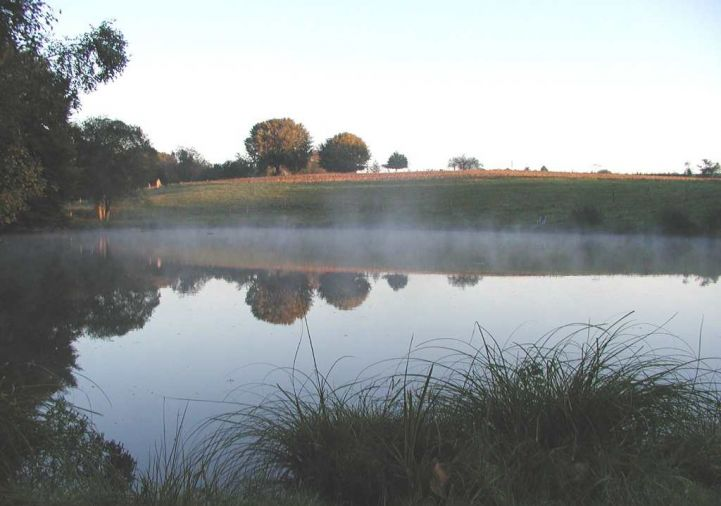 A vendre Brigueuil 1201814522 Selection habitat