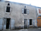 For sale  Ambernac   Réf 1201814526 - Selection habitat