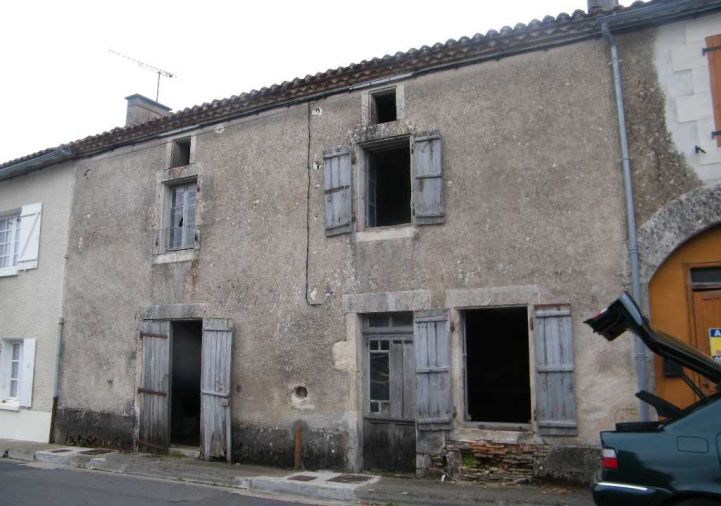 A vendre Ambernac 1201814526 Selection habitat