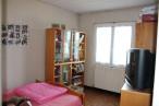 A vendre Availles Limouzine 1201814998 Selection habitat