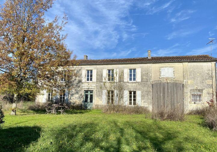For sale Maison de campagne Breville | R�f 1201815575 - Selection habitat