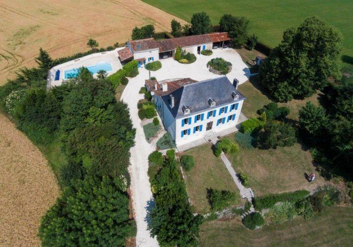 A vendre Saint Porchaire 1201815626 Selection habitat