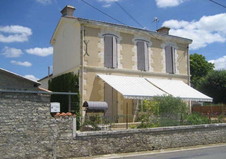 A vendre Romazieres 1201815694 Selection habitat