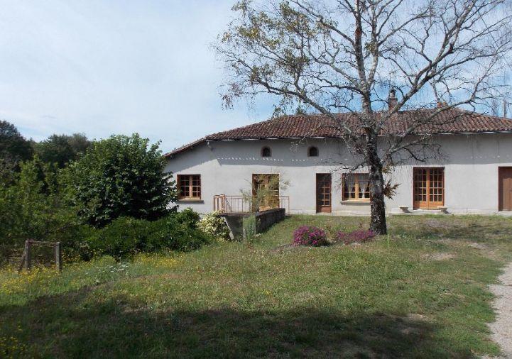 A vendre Champsac 1201815785 Selection habitat