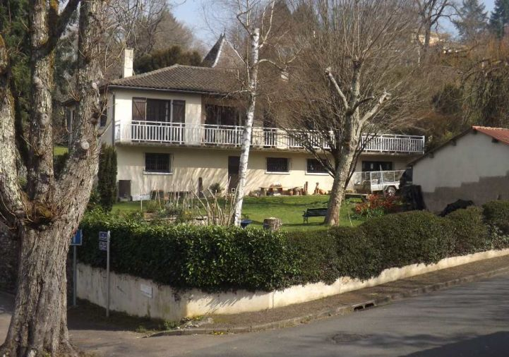 A vendre Confolens 1201815798 Selection habitat