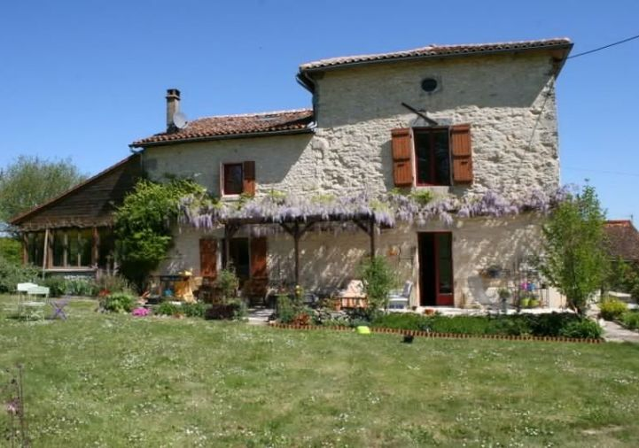 A vendre Champagne Mouton 1201815812 Selection habitat