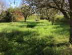 A vendre La Trimouille 1201815927 Selection habitat
