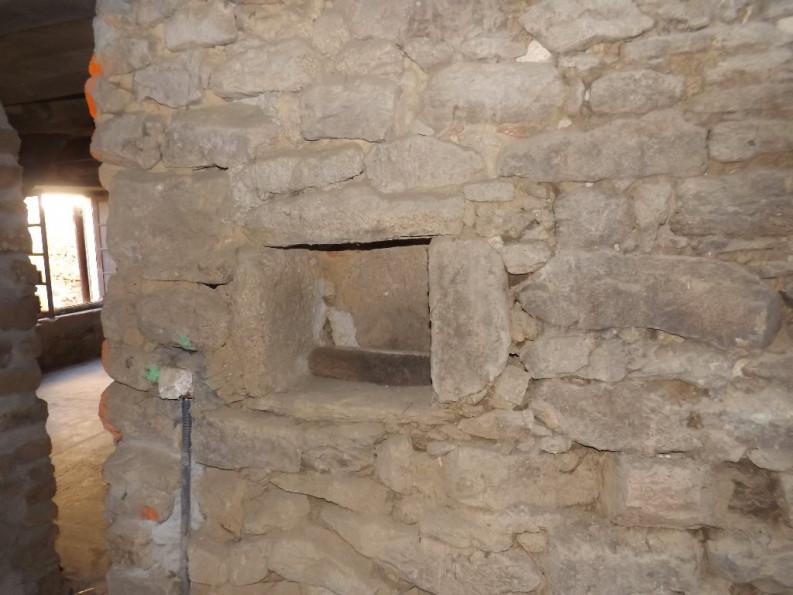 A vendre Saint Brice Sur Vienne 1201815951 Selection habitat