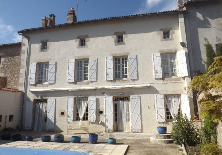A vendre Charroux 1201816039 Selection habitat