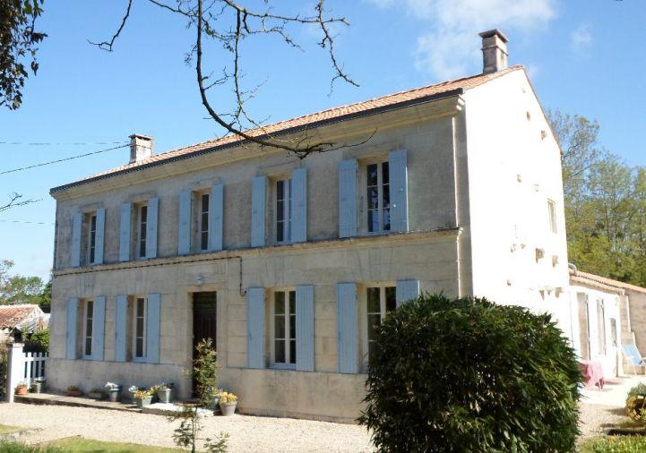 A vendre Saint Porchaire 1201816132 Selection habitat