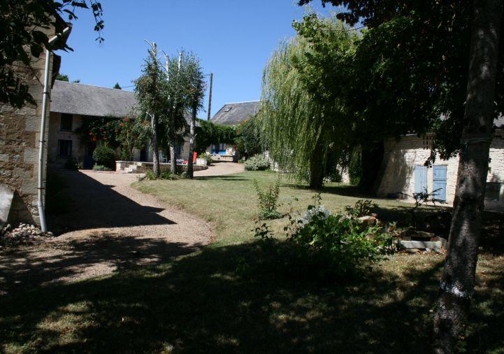 A vendre Oyre 1201816151 Selection habitat