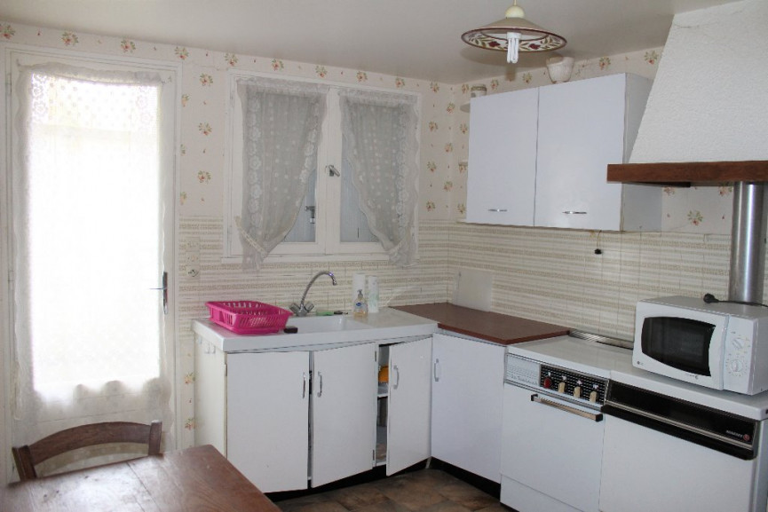 A vendre L'isle Jourdain 1201816152 Selection habitat