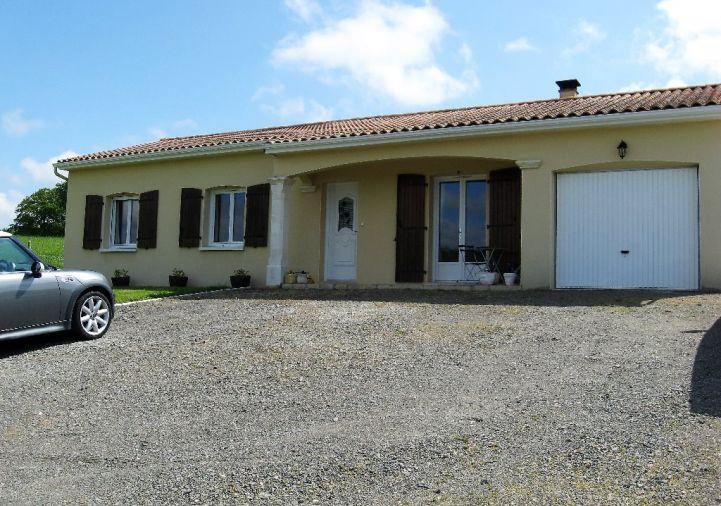 A vendre Exideuil 1201816183 Selection habitat