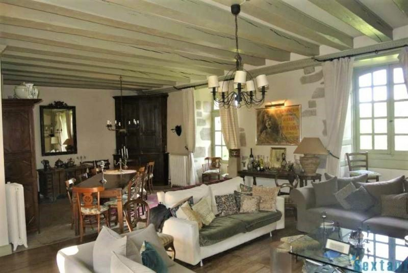 A vendre Limoges 1201816221 Hamilton