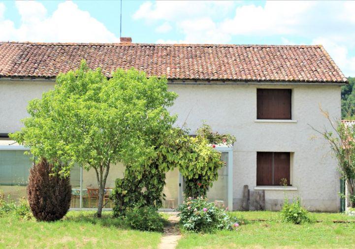 A vendre Moussac 1201816268 Selection habitat