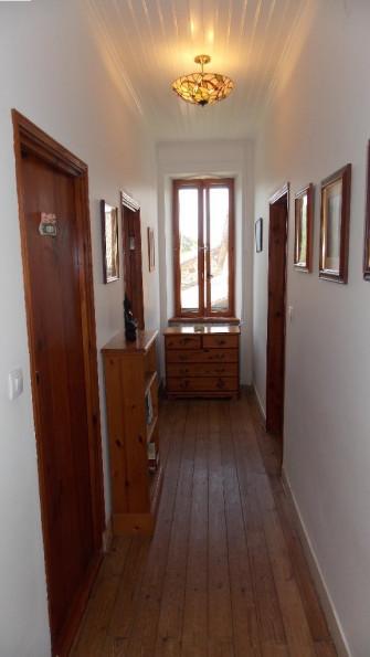 A vendre Oradour Sur Vayres 1201816317 Selection habitat