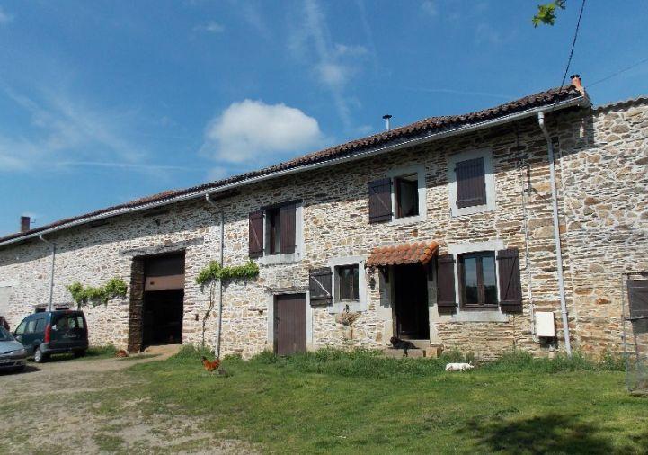 A vendre Saint Martin Le Vieux 1201816325 Selection habitat