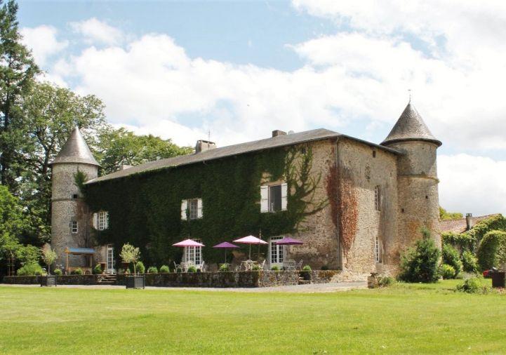 A vendre Limoges 1201816383 Selection habitat