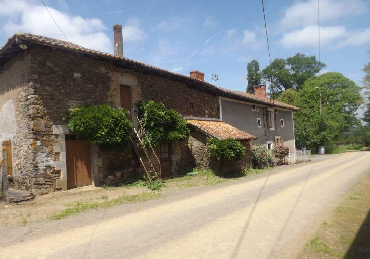 A vendre Massignac 1201816389 Selection habitat