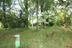 A vendre Vaulry 1201816396 Selection habitat