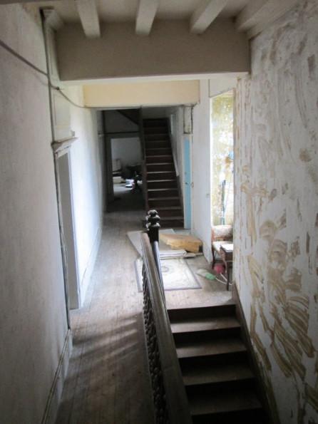 A vendre Parnac 1201816529 Selection habitat