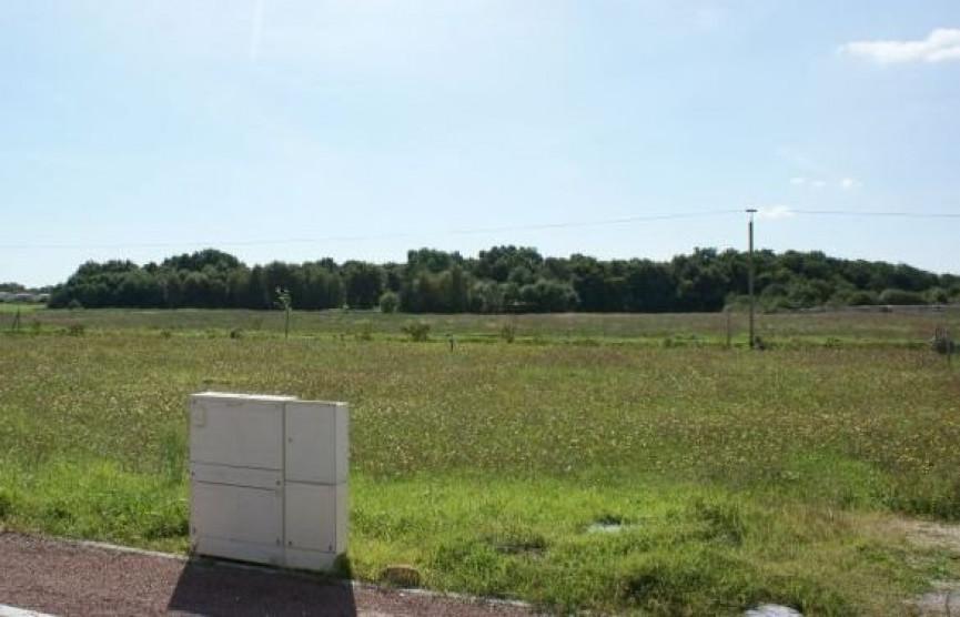 A vendre Le Gicq 1201816537 Selection habitat
