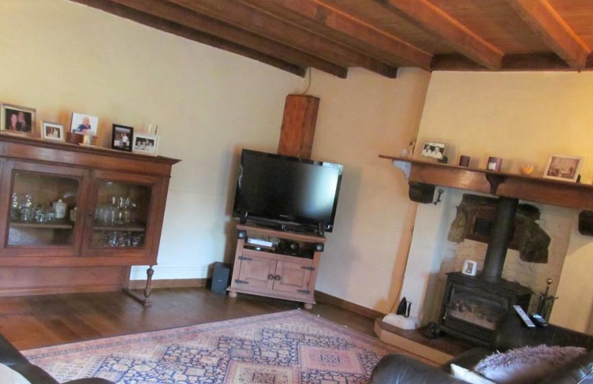 A vendre Dompierre Les Eglises 1201816653 Selection habitat