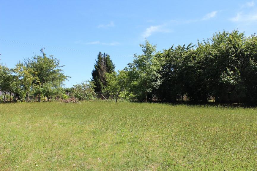 A vendre Availles Limouzine 1201816657 Selection habitat