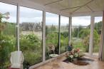 A vendre L'isle Jourdain 1201816701 Selection habitat