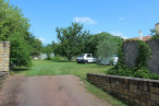 A vendre Availles Limouzine 1201816703 Selection habitat