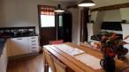 A vendre  Pressignac | Réf 1201816757 - Selection habitat