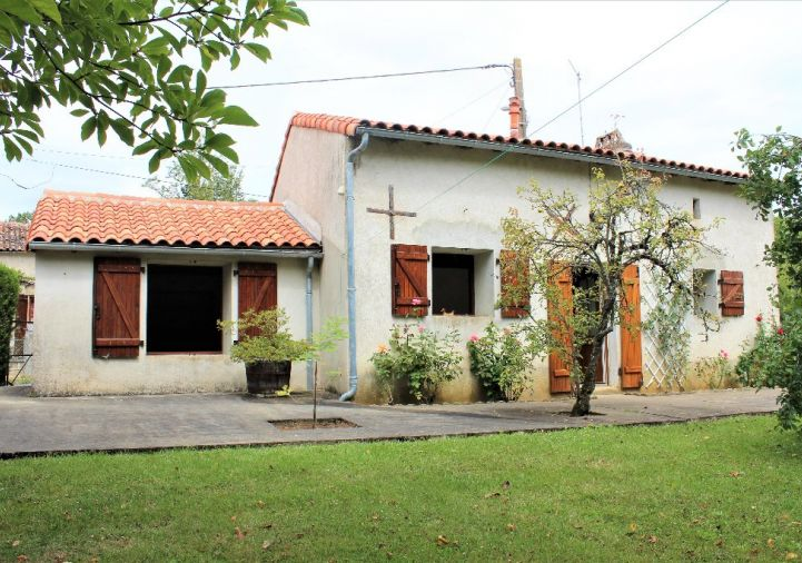 A vendre Saint Secondin 1201816771 Selection habitat